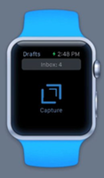 Apple Watch Preview Video
